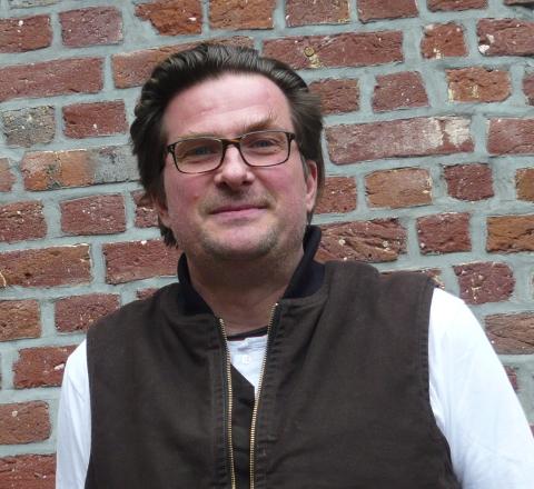 Torsten Schmitt