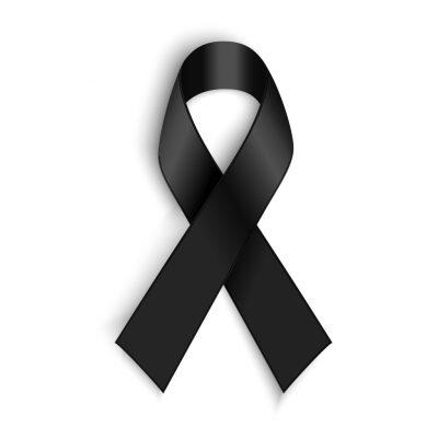 black-cancer-ribbon-1024x1024
