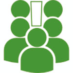 öffentliche Fraktionssitzung @ Geschäftsstelle Meerbusch