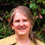 Dr. Karen Schomberg