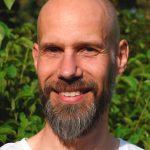 Marc Möhr